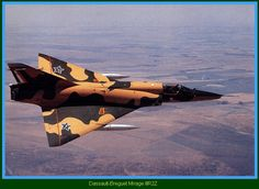 Fighter Aircraft, Fighter Jets, South African Air Force, Air Show, African History, Military History, Military Aircraft, Metal Birds, Top Gun