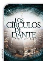 """El #TagusToday de hoy es: """"Los círculos de Dante"""". Tensión e intriga en la Florencia medieval, de la mano de uno de sus hijos más célebres: #Dante Alighieri. Sólo hoy por:1,89€"""