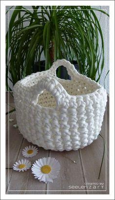 Hobby Lobby Letters - Best Hobby For Women - - Hobby Horse Crochet - Hobby Ideas Pictures - Cheap Hobby Loom Knitting, Knitting Patterns, Crochet Patterns, Baby Knitting, Crochet Home, Knit Crochet, Crochet Rabbit, Knitting Projects, Crochet Projects