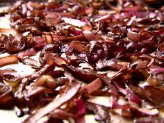Balsamic Onions Recipe : Ina Garten : Food Network - FoodNetwork.com