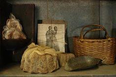 Sugar cone ideas Sugar Cones, Antiques, Painting, Ideas, Art, Antiquities, Art Background, Antique, Painting Art