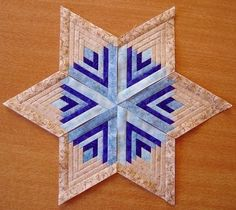 DIAMOND QUILT............PC