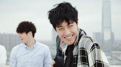 Kim Hyun Joong 김현중 ♡ re:wind single released 6.6.2017 ♡ adorable eye smile ♡ Kpop ♡ happy ♡
