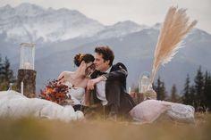 Gregory Lienert Couple Photos, Couples, Organising Tips, Wonderland, Dance Floors, Couple Shots, Couple Photography, Couple, Couple Pictures
