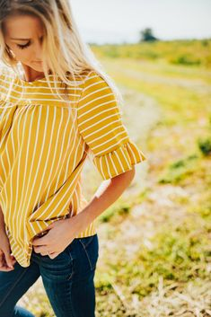 Get A New Look With These Easy Fashion Tips – Designer Fashion Tips Summer Fashion Outfits, Fall Winter Outfits, Spring Summer Fashion, Autumn Fashion, Funky Fashion, Love Fashion, Passion For Fashion, Preppy Style, Style Me