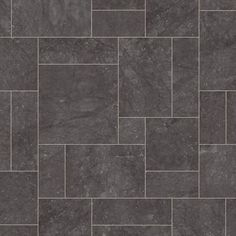 natural stone floor texture. Natural Stone Effect Vinyl Floor Tiles Natural Stone Floor Texture I
