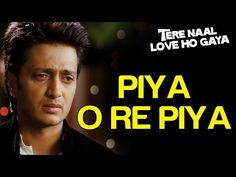 video songs songs movies dramas sports pictures mobile software pc software and games New Latest Song, Latest Song Lyrics, Song Lyric Quotes, New Hindi Video, New Hindi Songs, Hindi Movie Song, Movie Songs, Saddest Songs, Best Songs