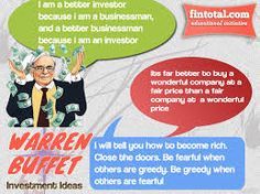 Image result for investment quotes famous