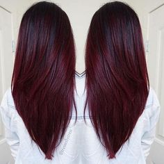 For all of you that feel fiery we offer every color combination imaginable! http://www.chicagohairextensionssalon.com/