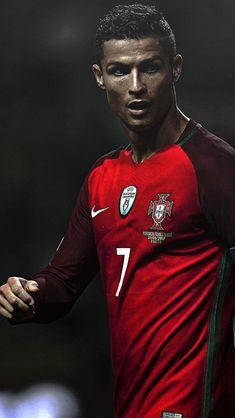 Cristiano Ronaldo, Portugal, World Cup 2018 Cristiano Ronaldo Junior, Cristano Ronaldo, Ronaldo Football, Cristiano Ronaldo Juventus, Messi Soccer, Cristiano Ronaldo Cr7, Juventus Fc, Cr7 Portugal, Portugal Soccer