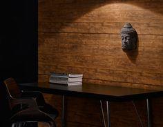 Vlies Tapete Wood`n Stone 708823