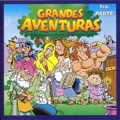 Compartimos en este video in mix de muchas canciones infantiles cristianas para niños en español gratis. Esta música cristiana para niños  es para escuchar y tmabién para descargar.