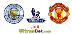 LEICESTER – MANCHESTER UNITED (21.09.2014) - http://ultrasbet.com/leicester-manchester-united-21-09-2014/