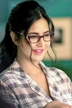 5a9d2129a0 Beautiful Bollywood Queen Katrina Kaif 😍 ❤ 💕