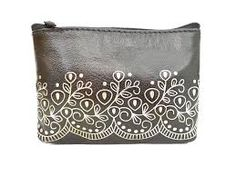 theperfectpressie.co.uk  small-black-leather-coin-purse-with-floral-design-eCPa.jpg