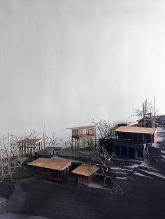 Sebatu Village House by case design Bali, Indonesia 2016 – Ongoing