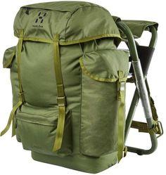 Haglöfs Combi 42l Backpack
