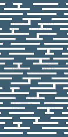 Panel EXP067 dxf File Stencil Patterns, Stencil Designs, Tile Patterns, Pattern Art, Pattern Design, Laser Cut Screens, Laser Cut Panels, Gate Design, Door Design
