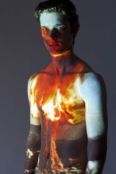 "Saatchi Art Artist gorka postigo; Photography, ""untitled #1  (edition of 10)"" #art (LL)"