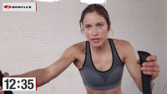 The 14 Minute Bowflex Max Trainer Workout: See the Max Trainer in Action! Bowflex Max Trainer M5, Easy Weight Loss, Lose Weight, Bowflex Workout, Home Gym Reviews, At Home Workouts, Exercise Workouts, Workout Ideas, Excercise