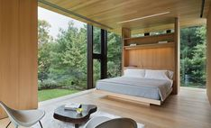 LM Guest House is a Contemplative Retreat for Weekend Visitors in Dutchess County, NY