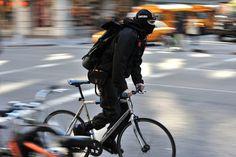 In the city. Giant Bikes, Bike Messenger, Pink Bike, Performance Bike, Urban Cycling, Bike Rider, Brompton, Bike Style, Fixed Gear