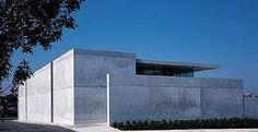 tadao ando architecture - Recherche Google