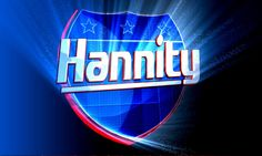 """Republican Congressman admits Congress IS EXEMPTED from Obamacare.   On """"Hannity,"""" Republican Rep. Salmon admits Congress IS EXEMPTED from Obamacare (a 72% subsidy to be exact).  Watch: http://video.foxnews.com/v/2717779902001/is-obamacare-fair-to-all-americans/"""
