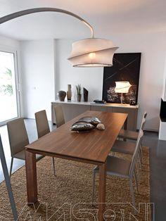 1000+ images about Indoor - Tavoli Design per Interni on Pinterest ...