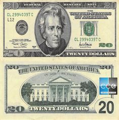 Rare Currency, US coin dealer buying, selling paper money, bank notes Ladder