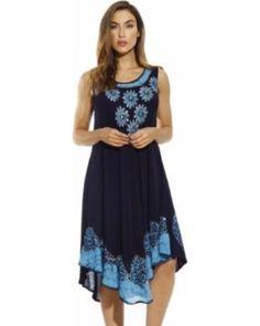 Great Summer dress :tn