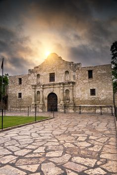 1000 Images About Lone Star On Pinterest Beer Texas