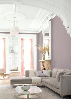 The Living Room With Sky Bar %e3%83%90%e3%82%a4%e3%83%88 Wall Showcase Designs For Indian Style 70 Best Mauve Images Color Combinations Colors Home 6