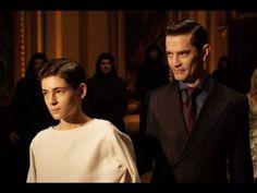 Gotham Season 2 Episode 11 Review & After Show | AfterBuzz TV - Watch the video --> http://www.comics2film.com/dc/gotham/gotham-season-2-episode-11-review-after-show-afterbuzz-tv/  #Gotham