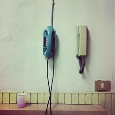 phone photo by Lazagne magazine photo by anna bertozzi