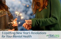 Mental and Emotional Health Resolutions Types Of Mental Health, Importance Of Mental Health, Mental Health Advocacy, Sparkler Pictures, Sparklers Fireworks, Abdominal Distension, Pizza Cups, Independence Day Images, Gaps Diet