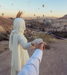 Was bedeutet verlobung im islam