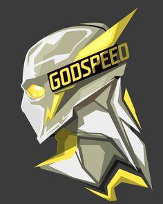 Godspeed #popheadshots