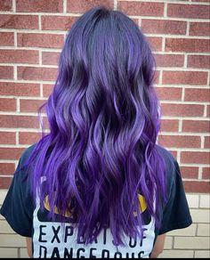 Aestheticly Pleasing, Hair Dye, Long Hair Styles, Beauty, Dye Hair, Long Hairstyle, Long Haircuts, Hair Coloring, Long Hair Cuts