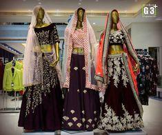 Lehenga choli, wine lehenga choli designs, wine lehenga choli,  wedding lehenga designs, , bridal lehenga choli 2018, shop lehengas, designer wear lehenga choli,