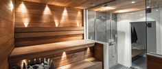 sauna liukuovi - Google-haku