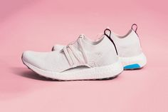 adidas by Stella McCartney Unveils the New Parley UltraBOOST X