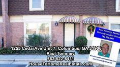 29 Homes For Rent Or Sale In Columbus Ga Ideas Columbus Ga Phenix City Columbus