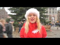 Ivy Estrella - Christmas is the Time
