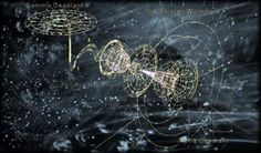 wormholes - Google Search