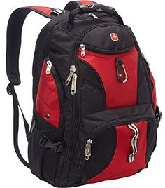 Swiss Army Backpacks  SO1D.com