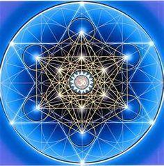 metatron | Archangel Metatron | Bright Star Church