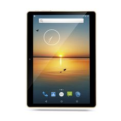 9.7 inch Tablet Octa Core 2560X1600 IPS Bluetooth RAM 4GB ROM 64GB 8.0MP 3G MTK6592 Dual sim card Phone Call Tablets PC Android 5.1 Lollipop GPS electronics 7 8 9 10 Black   CPU MTK6592 Octa Core CPU A7 2.0 GHZ System ANDROID 5.1 Screen 9.7 inch Resolution 2560x1600 RAM Read  more http://themarketplacespot.com/9-7-inch-tablet-octa-core-2560x1600-ips-bluetooth-ram-4gb-rom-64gb-8-0mp-3g-mtk6592-dual-sim-card-phone-call-tablets-pc-android-5-1-lollipop-gps-electronics-7-8-9-10-bl