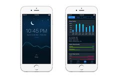 Product: Sleep Cycle App-Single Use Only