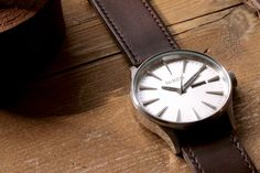 horween-x-nixon-heritage-collection-16 horween leather, nixon leather